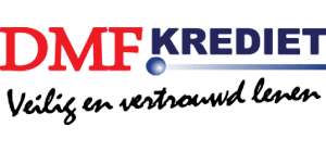 DMF Krediet